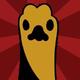 Аватар пользователя Xiif