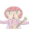 Аватар пользователя hey1nna