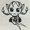 Аватар пользователя Bowrokom