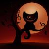 Аватар пользователя Jazonchik