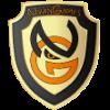 Аватар пользователя NyanGames