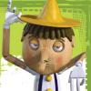 Аватар пользователя PinochioTheLiar