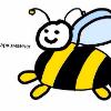 Аватар пользователя Oidenshans