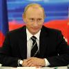 Аватар пользователя PutinBB77