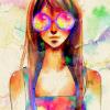 Аватар пользователя Burubasha