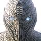 Аватар пользователя Demonakor