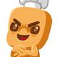 Аватар пользователя Evan2s2