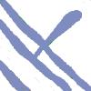 Аватар пользователя dimapupkin
