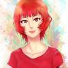 Аватар пользователя Nacuru