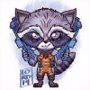 Аватар пользователя Azgaar