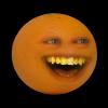 Аватар пользователя CaLLleHeK