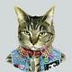 Аватар пользователя zvereG