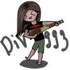 Аватар пользователя DiV993