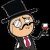 Аватар пользователя Gostik