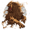 Аватар пользователя Xisofix