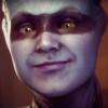 Аватар пользователя DryuHandsome