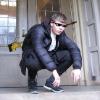 Аватар пользователя nklofX0