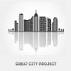 Аватар пользователя greatcityproject