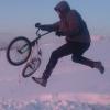 Аватар пользователя RoadtoSilver