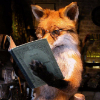 Аватар пользователя 0ldFox
