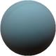 Аватар пользователя BlackSniper