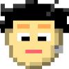Аватар пользователя Exerion