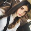 Аватар пользователя gemm.k