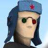 Аватар пользователя TilOilen