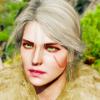 Аватар пользователя VegaMoore