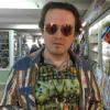 Аватар пользователя bahamut1