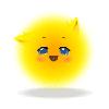 Аватар пользователя m6lin6