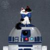Аватар пользователя R2.D2