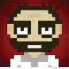 Аватар пользователя ShadowOfDoubt