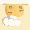 Аватар пользователя 4k3z