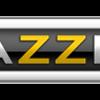 Аватар пользователя brazzers.com