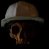 Аватар пользователя mihan2009