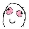Аватар пользователя bot17