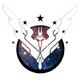 Аватар пользователя xPEGGx