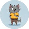 Аватар пользователя jarry99