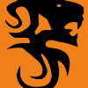 Аватар пользователя tigerig
