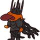 Аватар пользователя Silmarillionist
