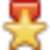 Аватар пользователя liss912