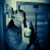 Аватар пользователя Vmulder