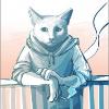 Аватар пользователя PucyHoKKoTa