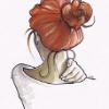 Аватар пользователя Foxita
