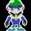 Аватар пользователя klonoa