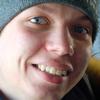 Аватар пользователя Oleg101292