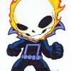 Аватар пользователя PiromanDimon