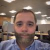 Аватар пользователя pet1ka