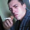 Аватар пользователя rom4egan94